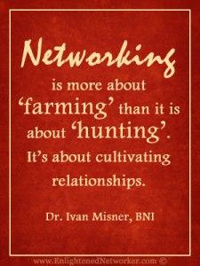 networking_misner