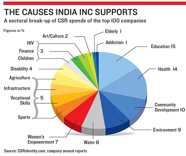 CSR_Lead Essay.indd