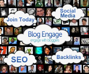 blog-engage-network