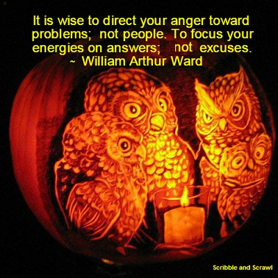 Anger Quote 8