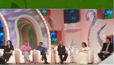 NDTV Cleanathon