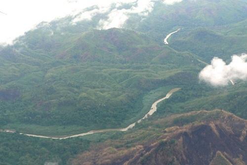 Lunglei , Mizoram