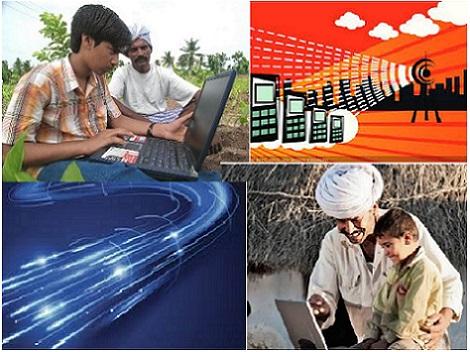 #DigitalIndia