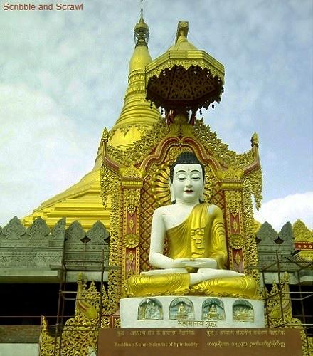 pagoda-mumbai