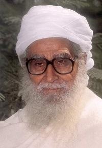 Maulanawahiduddin