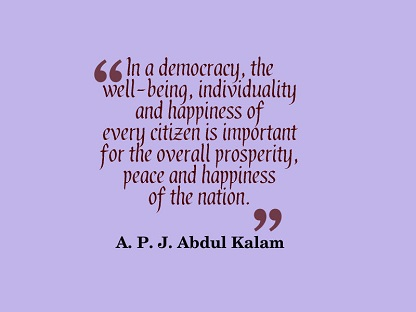 Nation Quote