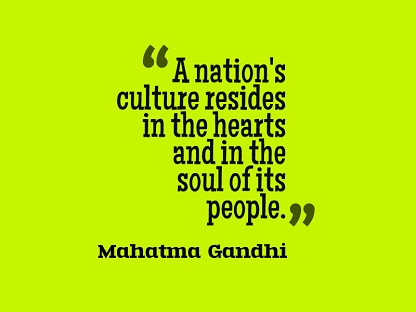Nation_Quote