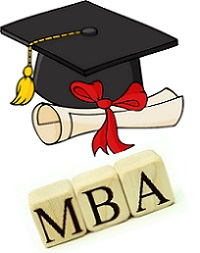B School MBA