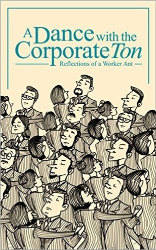 A Dance With The Corporate Ton