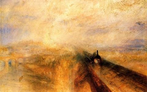 Train of Hope