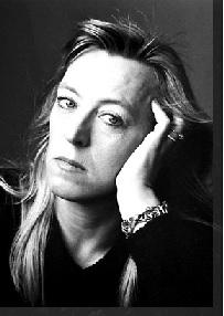 Jody Williams, NobelPeace Prize1997