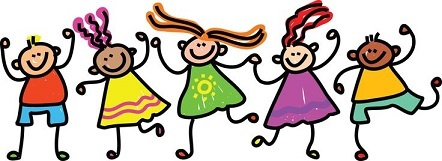 kids-playing-summer-clipart-free-clipart-images1