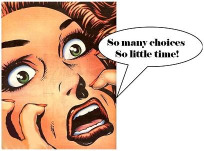 too_many_choices