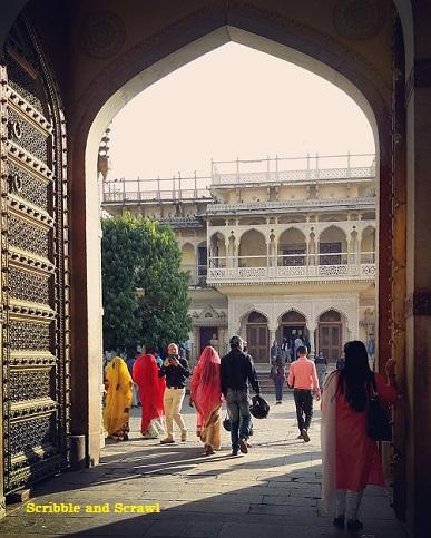 CityPalaceJaipur