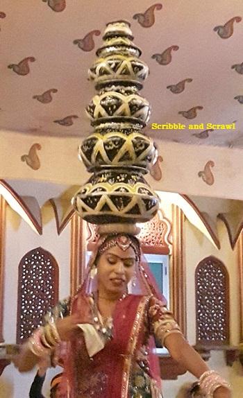 folkdancejaipur